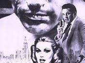 Crítica cine: Toro salvaje (1980)