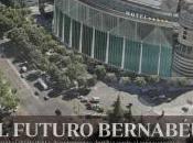 hotel lujo Bernabéu ABC.es