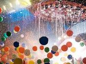 mejores fiestas para recibir 2011