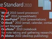Microsoft: Nosotros cagamos