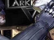 `Batman: Arkham Asylum´ mejor videojuego basado superhéroe-