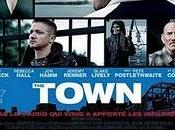 """""""The Town"""""""
