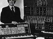 "Cumbias Moog ""Cumbia Sal"" (Fuentes Peerless, 1979)"
