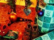 Regalos Originales para estas Navidades