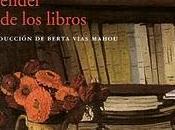 """""""Mendel libros"""", Stefan Zweig (1929)"""