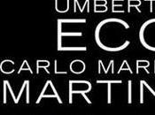 Umberto Eco-Carlo María Martini creen creen?