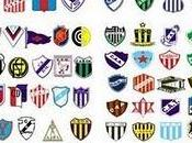 Fútbol argentino Temporada 2010-2011