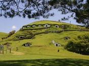 Nueva Zelanda queda Hobbiton, hogar pequeños hobbits Actualidad Noticias mundillo