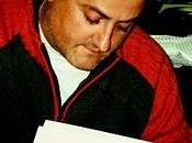 Alfonso pascal