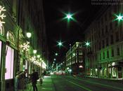 Navidad Geneve