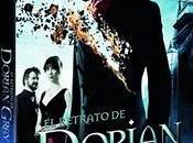 Ganadores retrato Dorian Gray'