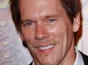 Kevin Bacon habla sobre papel villano 'X-Men: First Class'