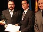 José Antonio Morales, Orden Sacer, premio Condex Republica Dominicana