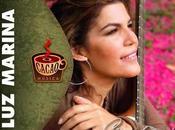 Soundtrack: Marina Corp Banca: Brevísima Postal
