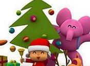 Víspera navideña