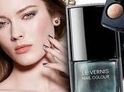 Perles Chanel