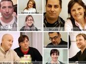 Breadstorming Blogueros Bimbo