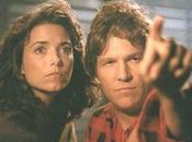Jeff Bridges gustaría volver interpretar Starman