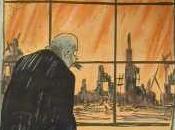 desesperación Winston Churchill 22/12/1940.