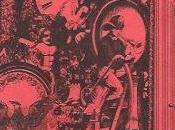 [Clásico Telúrico] Crazy World Arthur Brown Fire (1968)