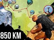Lima Ruta Transudamericana 5.850 menos días ¿Quieres hacer alguna pregunta Steelman