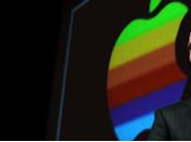 Steve Jobs (Danny Boyle, 2015. EEUU)