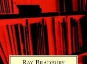 Fahrenheit 451, Bradbury