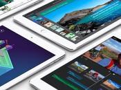 confirmación, prevé lanzamiento nuevo iPhone iPad para marzo