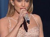 Jennifer López tiene Febrero estupendo