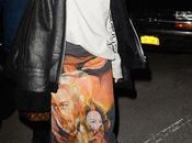 mamarrachada semana (LXXVII): Rihanna