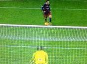 Reacción prensa penalti Cruyff Messi espaldinha Cristiano Ronaldo