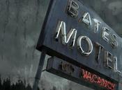 Noche motel