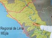 CAMBIO DENOMINACIÓN FUNDAMENTAL PARA CRECER… afirma-gobernador regional Lima Nelson Chui