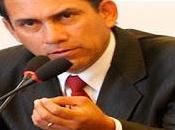"""2015 MUERTE LIMA PROVINCIAS""""… asegura gobernador regional Javier Alvarado"""