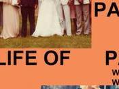 """Kanye West lanza nuevo disco llamado """"The Life Pablo"""""""