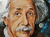 Teoría relatividad general