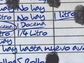 """Conoce nueva """"Tarjeta Abastecimiento"""" Venezuela"""