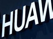 ¿Qué esperamos Huawei #MWC16?