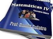 Guía Matemáticas: Geometría básica
