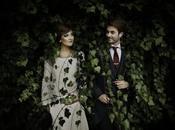 ¿Buscas fotógrafo bodas Sevilla?