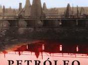 Petróleo sangre oriente