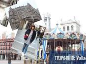 TRIP&CHIC: Valladolid