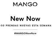nuevo mango.