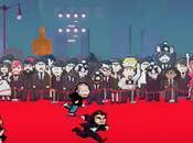 Ayuda DiCaprio conseguir Oscar