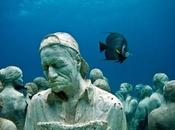 Museo Atlántico: primer museo Europa bajo