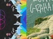 Coldplay Lukas Graham lideran listas ventas británicas
