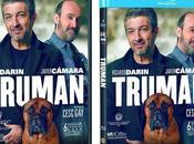 """Truman"" llega Blu-ray"