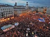 cobardía PSOE, responsabilidad exclusiva PSOE