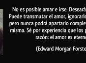 amor eterno para poetas