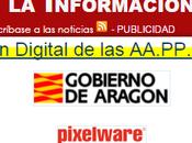 Transformación digital Administraciones Públicas